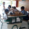 22-02-19-recreação-phe-tarde-03