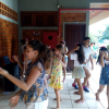 22-02-19-recreação-phe-tarde-04