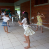 22-02-19-recreação-phe-tarde-05
