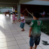 22-02-19-recreação-phe-tarde-06