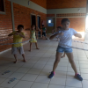 22-02-19-recreação-phe-tarde-07