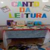 25-02-19-professora-jamila-canto-leitura-phe-01