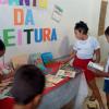 25-02-19-professora-jamila-canto-leitura-phe-02