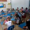 25-02-19-professora-jamila-canto-leitura-phe-03