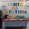 25-02-19-professora-jamila-canto-leitura-phe-04