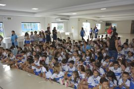 Processo Seletivo Escola Infantil 2019 (2)_