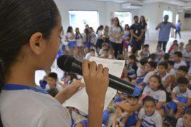 Processo Seletivo Escola Infantil 2019 (3)_