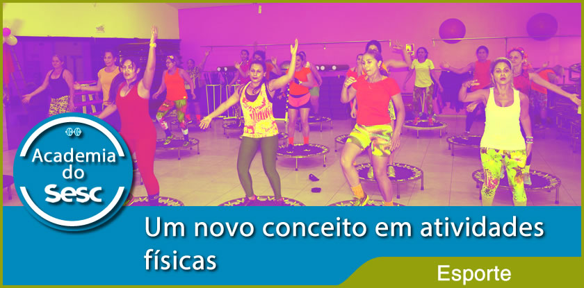 esporte_assunto_aqui_840x415