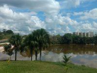 Turistas de Manaus em CZS (0)