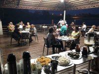 Turistas de Manaus em CZS (5)