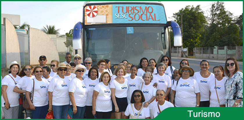 turismo_social_2017