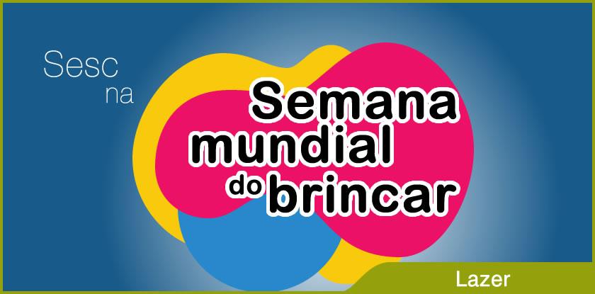 semana_mundial_do_brincar_00