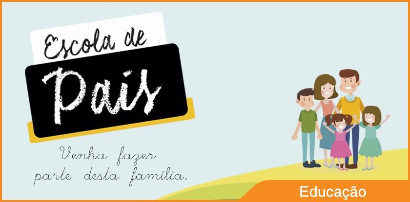 thumbnail_educacao_escola_de_pais_840x415