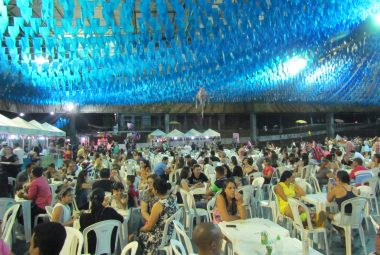 Arraial_do_Sesc_2019 (1)