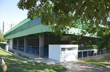 reinauguração_ginásio_poliesportivo (1)