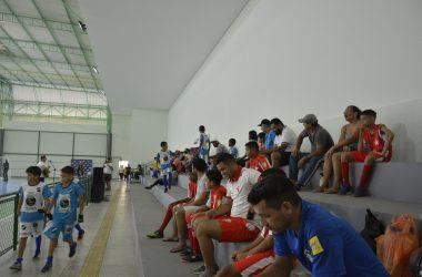 reinauguração_ginásio_poliesportivo (2)
