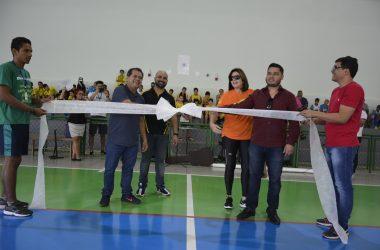 reinauguração_ginásio_poliesportivo (3)