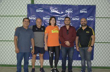 reinauguração_ginásio_poliesportivo (4)