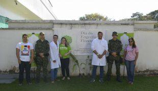 ecos_em_plantio_de_arvore_medicinal_01