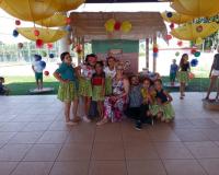 encerram_1_sem_und_ed_sesc_ler_brasileia_1 (2)