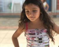 encerram_1_sem_und_ed_sesc_ler_brasileia_1 (6)