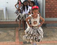 encerram_1_sem_und_ed_sesc_ler_brasileia_1 (8)