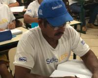 encerram_1_sem_und_ed_sesc_ler_brasileia_2 (1)