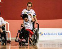 perceria_sesc_atletismo_paralimpico_czu (3)