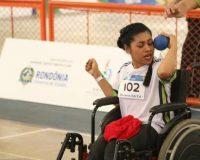 perceria_sesc_atletismo_paralimpico_czu (5)
