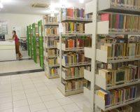 Biblioteca do Sesc (2)