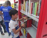 Biblioteca do Sesc (3)