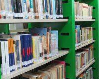 Biblioteca do Sesc (4)