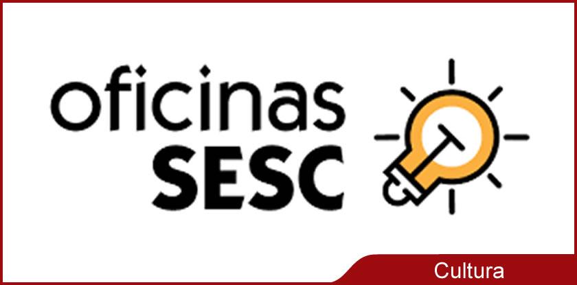 Oficina_produção_projetos_culturais_sesc_00