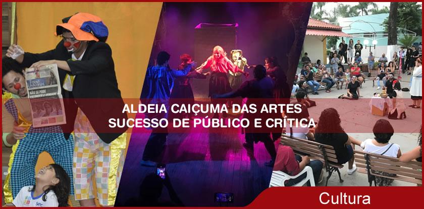 Aldeia-Caiçuma-Sucesso-Público_00