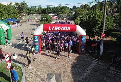 Circuito Sesc de Corridas em Rio Branco (1)