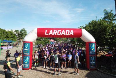 Circuito Sesc de Corridas em Rio Branco (2)