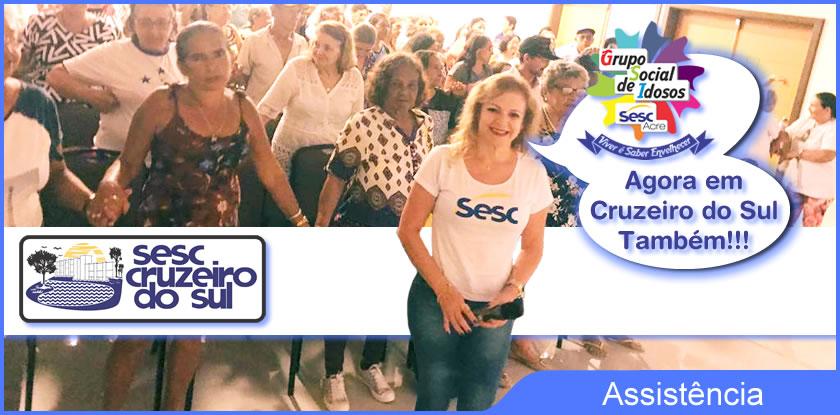 Implantação_GSI_em_Cruzeiro_do_Sul_00