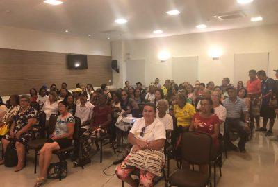 Implantação_GSI_em_Cruzeiro_do_Sul_02