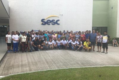 Implantação_GSI_em_Cruzeiro_do_Sul_03