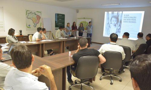Prestação_de_Contas_Programa_Mesa_Brasil_Arasuper (1)