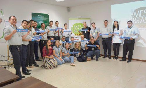 Prestação_de_Contas_Programa_Mesa_Brasil_Arasuper (2)