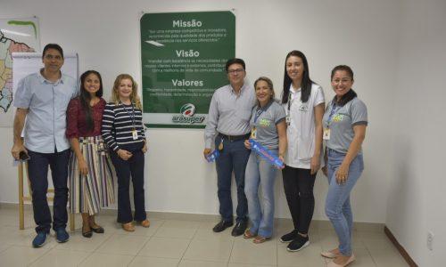 Prestação_de_Contas_Programa_Mesa_Brasil_Arasuper (3)