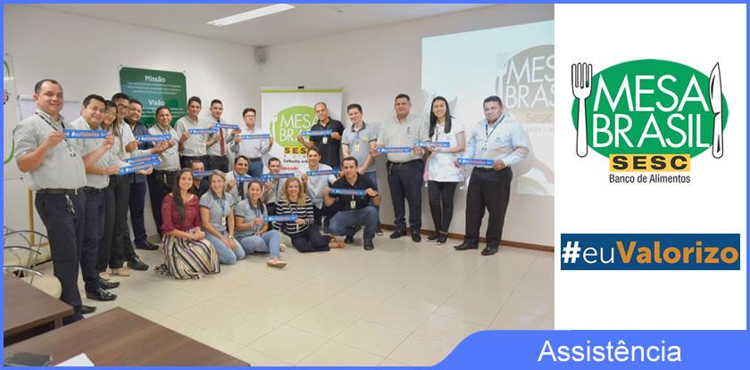 Prestação_de_Contas_Programa_Mesa_Brasil_Arasuper_0