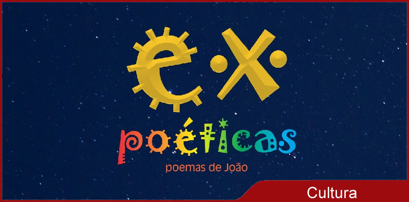 expoeticas_1
