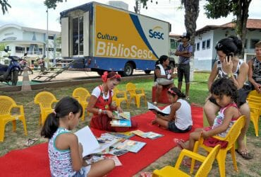 BiblioSesc no Domingos de Lazer (3)