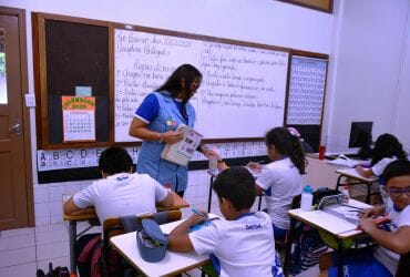Escola Sesc inicia Ano letivo 2020 (1)