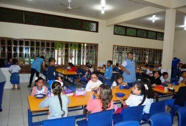 Escola Sesc inicia Ano letivo 2020 (3)