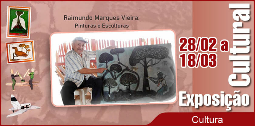 Exposição_Raimundo_Marques_Vieira_2020 (0)