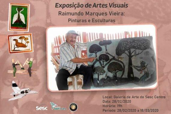 Exposição_Raimundo_Marques_Vieira_2020 (1)