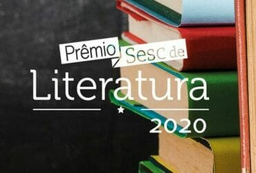 Premio Sesc de Literatura 2020 (1)